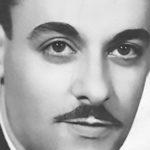 Alberto Nery, pianista, director y compositor de nuestro Tango.