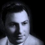 Alfredo Attadía, bandoneonista y compositor de nuestro tango.