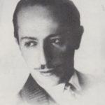 Angel D'Agostino.Música en la Escuela de Tango de Buenos Aires