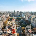 Learn to dance at Escuela de Tango de Buenos Aires