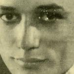 Cátulo Castillo, poeta, letrista y compositor de nuestro Tango.