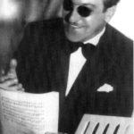 Carlos Di Sarli en 1969