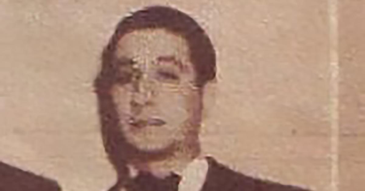 Daniel López Barreto, pianista, compositor, musicólogo y conferencista de nuestro Tango.