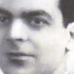Dante A. Linyera, poeta de nuestro Tango.