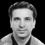 Dante Smurra, pianista y compositor de nuestro Tango.