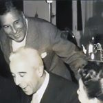 Emilio y Osvaldo Fresedo, músicos, letrista, director y compositores de nuestro Tango.