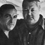 Enrique Francini & Troilo