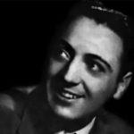 Héctor Farrel, cantor de nuestro Tango.