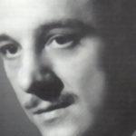 Jorge Caldara, bandoneonista, director y compositor de nuestro Tango.