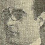 Juan Andrés Caruso, letrista de nuestro Tango.