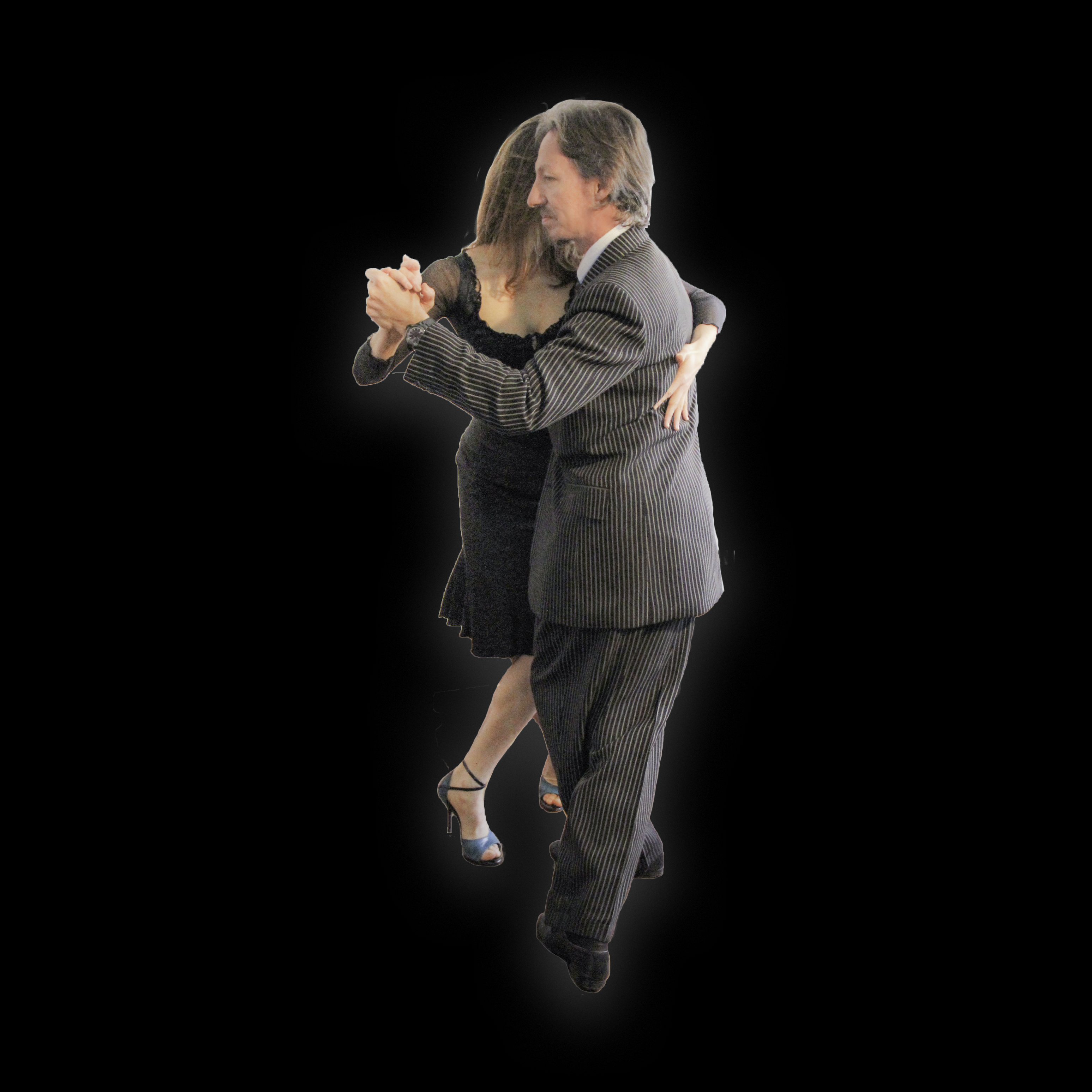 Discover Argentine Tango and Buenos Aires with Marcelo Solis. Classes, lessons,, tours and milongas in a trip that will change your life.
