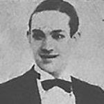 Miguel Nijenshon, pianista, arreglador y compositor de nuestro Tango.