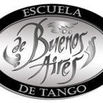 Escuela de Tango de Buenos Aires | Clases todos los días