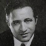 Oscar Rubens, letrista de nuestro tango.
