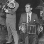 Pedro Laurenz & Julio De Caro | Música de Tango
