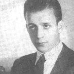 Roberto Rufino. Música de Tango