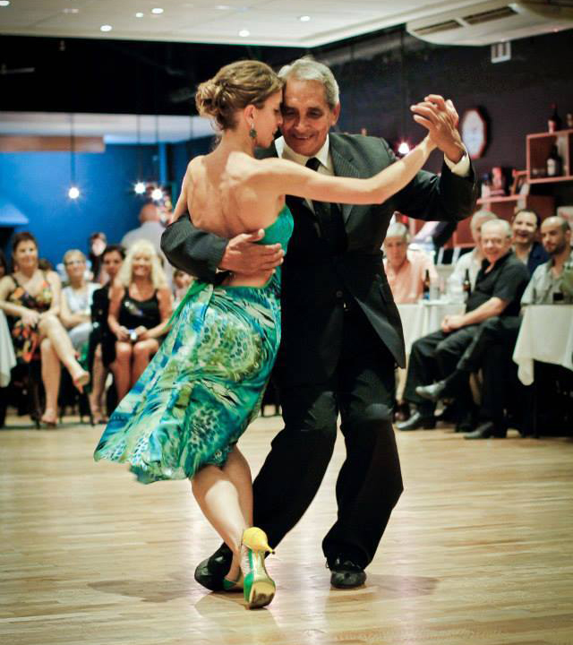 Escuela de Tango de Buenos Aires. Argentine Tango dance classes for beginners, intermediate and advanced level. Argentine Tango dance Private lessons. one to one Argentine dance lessons. Argentine Tango dance lessons for couples. Argentine Tango Milongas and workshops. San Francisco, Lafayette, Walnut Creek, Orinda, Danville, San Jose, Cupertino, Campbell, Mountain View, Sunnyvale, Milpitas. Blas Catrenau.