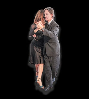 Learn to dance Argentine Tango. Classes for beginners, intermediate and advanced level. Argentine Tango dance Private lessons. one to one Argentine dance lessons. Argentine Tango dance lessons for couples. Argentine Tango Milongas and workshops. San Francisco, Lafayette, Walnut Creek, Orinda, Danville, San Jose, Cupertino, Campbell, Mountain View, Sunnyvale, Milpitas. With Marcelo Solis at Escuela de Tango de Buenos Aires.