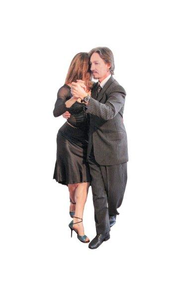 Argentine-Tango-classes-San-Francisco-Bay-Area-Marcelo-Solis