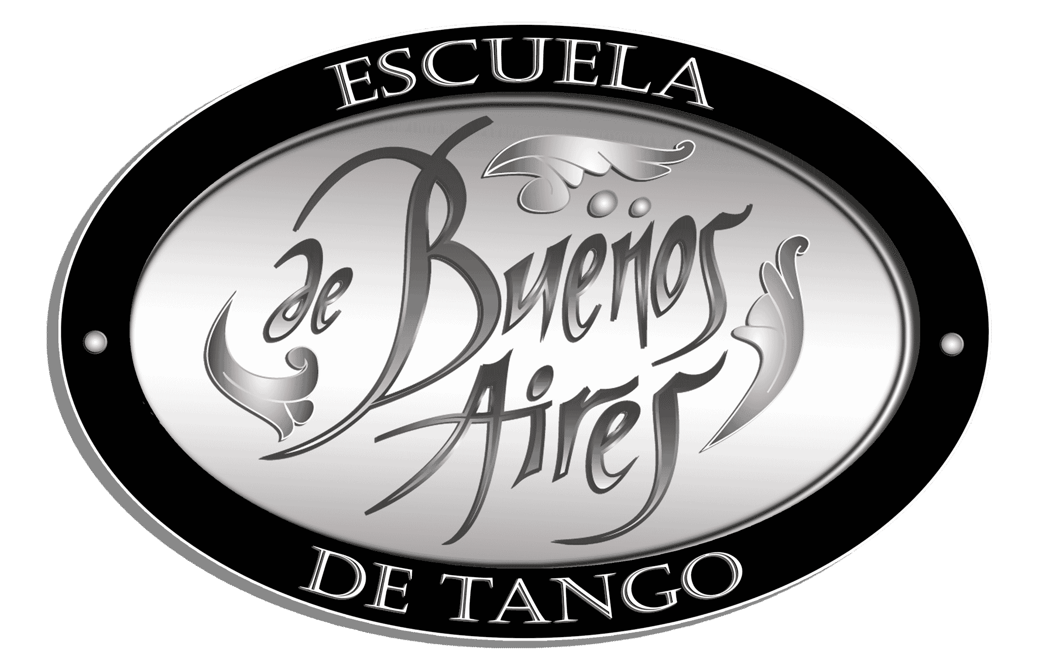 Escuela de Tango de Buenos Aires Headquarters. Argentine Tango dance classes for beginners, intermediate and advanced level. Argentine Tango dance Private lessons. one to one Argentine dance lessons. Argentine Tango dance lessons for couples. Argentine Tango Milongas and workshops. San Francisco, Lafayette, Walnut Creek, Orinda, Danville, San Jose, Cupertino, Campbell, Mountain View, Sunnyvale, Milpitas. With Marcelo Solis at Escuela de Tango de Buenos Aires.