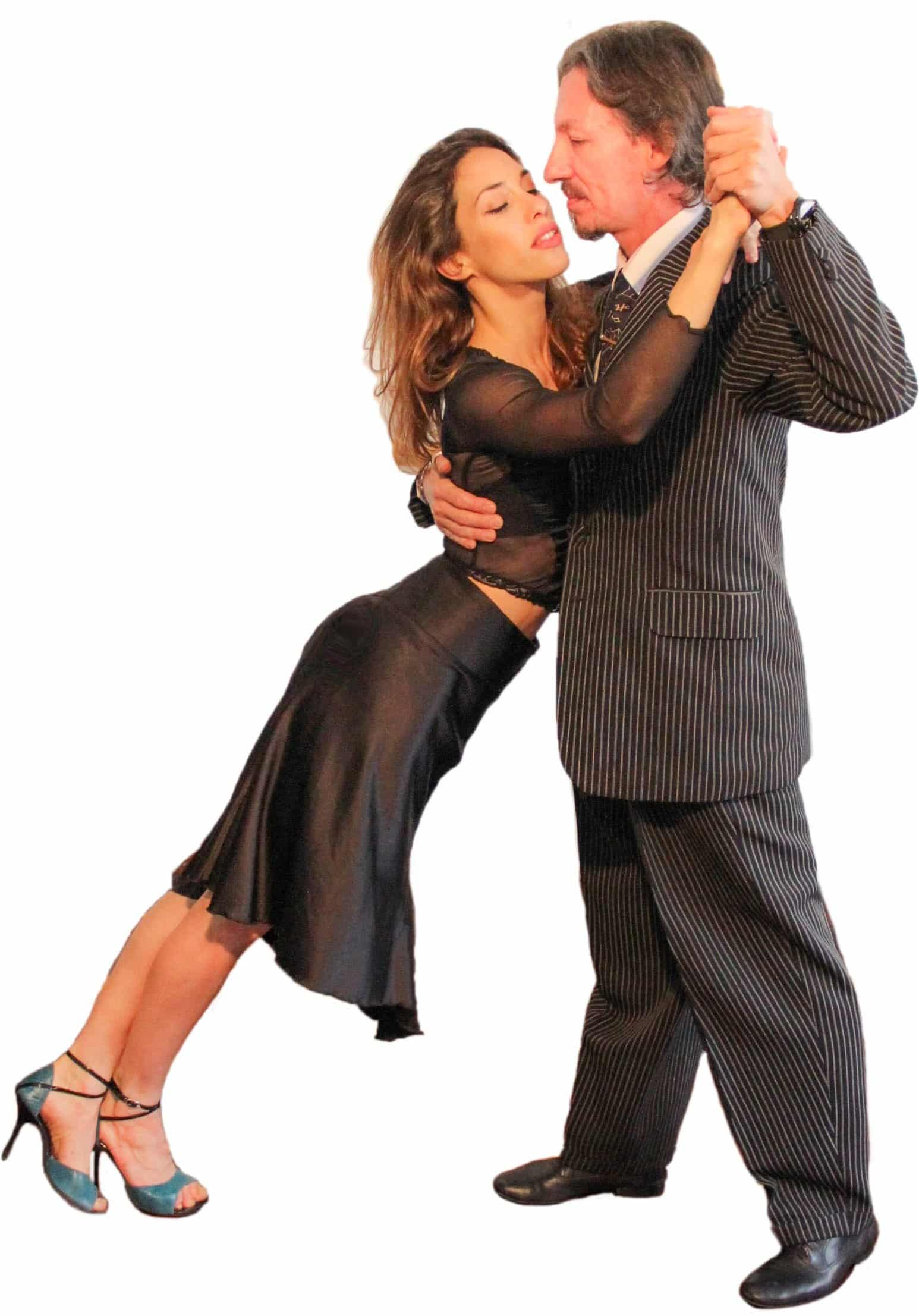 Marcelo-Solis-Argentine Tango dance classes for beginners, intermediate and advanced level. Argentine Tango dance Private lessons. one to one Argentine dance lessons. Argentine Tango dance lessons for couples. Argentine Tango Milongas and workshops.