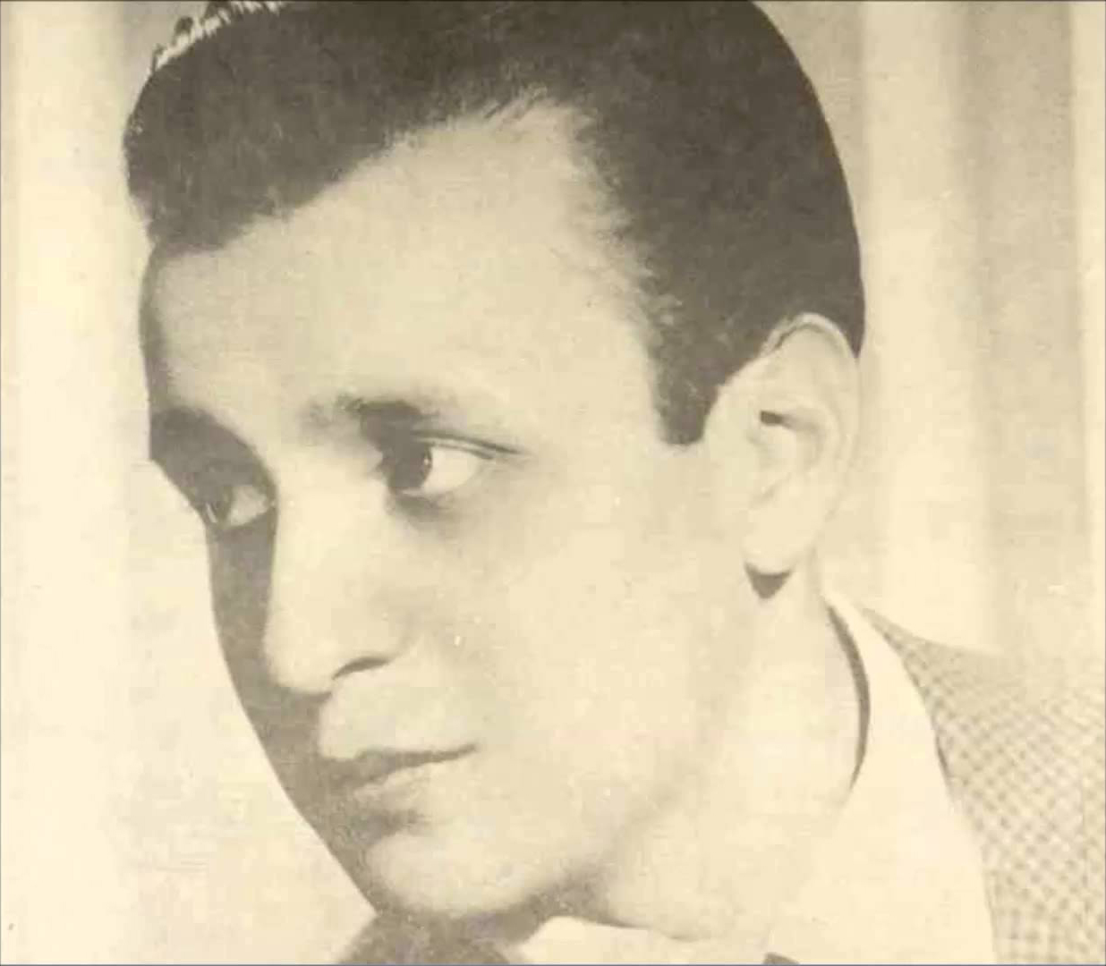 Roberto Rufino - Tango Music - Escuela de Tango de Buenos Aires